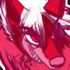 ZepherDog's avatar