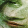 ZepherFish's avatar