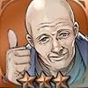 Zephgarus's avatar