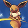 Zephiena's avatar