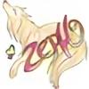 Zephina-titeEtoile's avatar