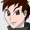 zephir-the-scorpion's avatar