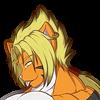 Zephir-Zophar's avatar