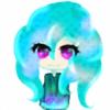 zephiraego's avatar
