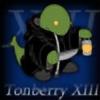 Zephiro599's avatar