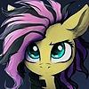 Zephirr44's avatar