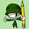 Zephix321's avatar