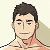 zephleit's avatar