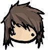 ZephoftheEast's avatar