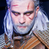 Zephon-cos's avatar