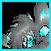 Zephores's avatar