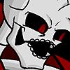 Zephoriax's avatar