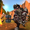 Zephron-Carnelium's avatar