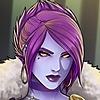 Zepht7's avatar