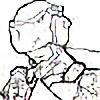 ZephyerDK's avatar