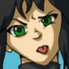 Zephyr-Aryn's avatar