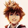 zephyr-flutist's avatar