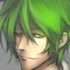zephyr-kaze's avatar