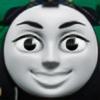 Zephyr4501's avatar