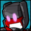 Zephyr79's avatar