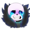 Zephyr9113's avatar