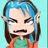 zephyr990's avatar