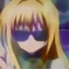 Zephyra-Rain's avatar
