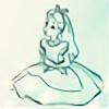 zephyrbelles's avatar