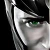 zephyrburn's avatar