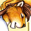 ZephyrCat's avatar