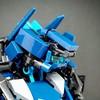 ZephyrChaos's avatar