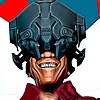 ZephyrChef's avatar