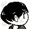 ZephyrClaudius's avatar