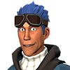 Zephyre-Eastwind's avatar