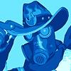 Zephyre-Teh-Scout's avatar