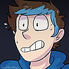 ZephyreEastwind's avatar