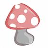 Zephyrenth's avatar