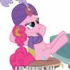 ZephyreZQ's avatar
