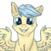 ZephyrForArt's avatar