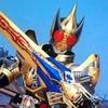 ZephyrFrost98500's avatar