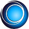 Zephyria-1992's avatar