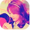 Zephyrie's avatar