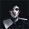 Zephyriee's avatar