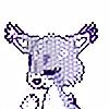 Zephyrift's avatar