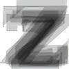 zephyris's avatar