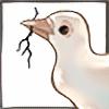 Zephyrkit's avatar