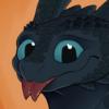 ZephyrNightfury's avatar
