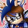 Zephyros-Phoenix's avatar