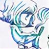 Zephyros22's avatar