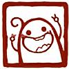 ZephyrPeng's avatar